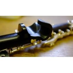 Apoyapulgar Ton Kooiman Etude para clarinete