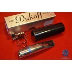 Dukoff SPC D7* MOJO
