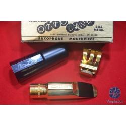 Otto Link Super Tone Master 6