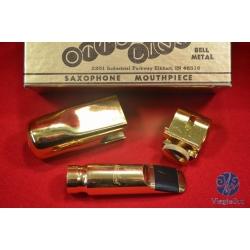 Otto Link Super tone Master 8*