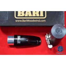 BARI HR 68