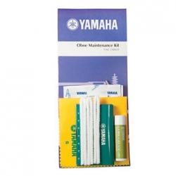 Kit de mantenimiento YAMAHA para oboe