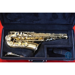 Selmer-Paris Super Action 80 Serie II