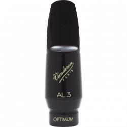 Vandoren Optimum AL3