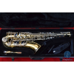 Saxo tenor Selmer Aristocrat TS600