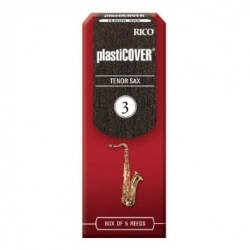 PlastiCOVER saxo tenor