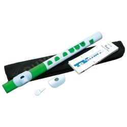 Flauta NUVO Toot