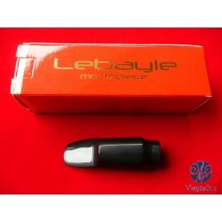 Lebayle Jazz HR 7*