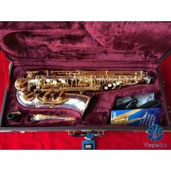 Jupiter Carnegie XL CAS-860