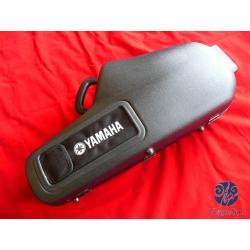 YAMAHA - SKB 440 Contoured Pro Saxo alto
