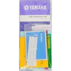 Kit de mantenimiento YAMAHA para flauta